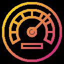 widenweb-save-time