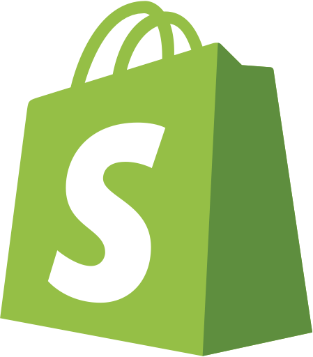 widenweb-shopify