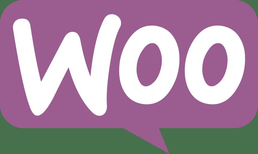 widenweb-woocommerce